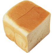 吐司類-1 厚片吐司