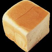 吐司類-2 原味吐司