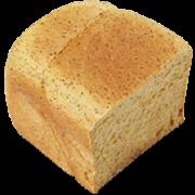 吐司類-4 小麥胚芽吐司