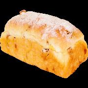 吐司類-9 核桃乳酪吐司