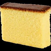 常溫糕點-10 長崎蜂蜜蛋糕