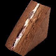 常溫糕點-27 巧克力芙蕾
