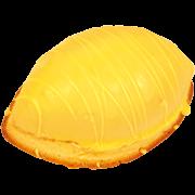 常溫糕點-6 檸檬蛋糕