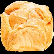 慕斯蛋糕-4 起酥泡芙