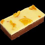 橙司巧克力w