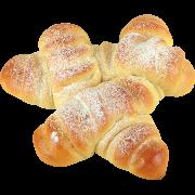 歐式雜糧類-1 芋糯香頌
