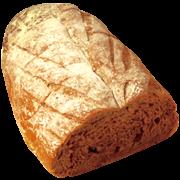 歐式雜糧類-5 雜糧核桃