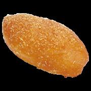 油炸麵包類-2 酸菜多那之