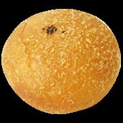 油炸麵包類-3 咖哩多那之