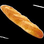 法式麵包類-1 小法國