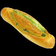 法式麵包類-2 法國香蒜