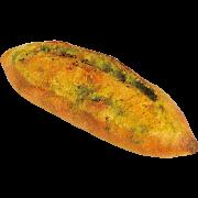 法式麵包類-3 辣味法國