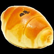特殊麵包類-1 羊角肉鬆