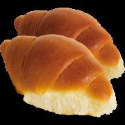 特殊麵包類-11 手撕波波