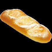 特殊麵包類-12 特級牛奶