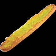 特殊麵包類-14 長條香蒜