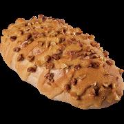 特殊麵包類-15 莓果核桃