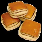 特殊麵包類-17 大理石餐包