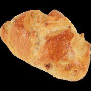 特殊麵包類-18 法式核桃