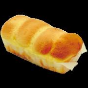 特殊麵包類-19 巴布羅