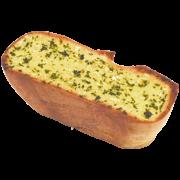 特殊麵包類-2 蒜香奶油