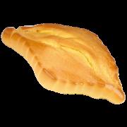 特殊麵包類-21 羅宋麵包