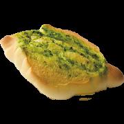 特殊麵包類-22 蒜味羅宋