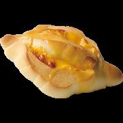 特殊麵包類-23 起士羅宋