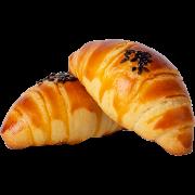 特殊麵包類-24 小布莉(6入)