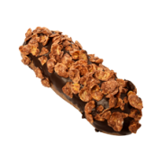 特殊麵包類-25 卡滋巧克力