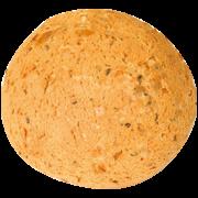 特殊麵包類-3 韓國麵包