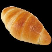 特殊麵包類-4 岩鹽可頌