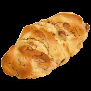特殊麵包類-6 大理石堅果