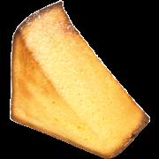 特殊麵包類-7 鮮奶照燒