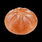 特殊麵包類-8 玫瑰乳酪