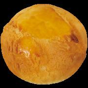 甜麵包類-1 黑糖QQ