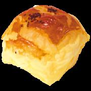 甜麵包類-16 起酥肉鬆