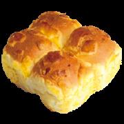 甜麵包類-21 菠蘿餐包