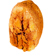 甜麵包類-26 花生夾心