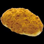 甜麵包類-5 肉鬆沙拉