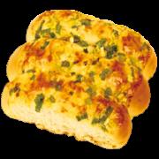 甜麵包類-9 葱排