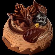 生日蛋糕-7 風之奇緣
