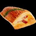 田園馬鈴薯w