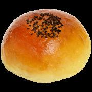 紅豆麵包w