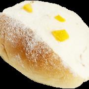 芒果生乳包w
