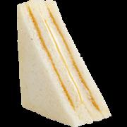 花生活力三明治s拷貝拷貝1