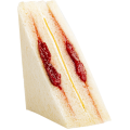 草莓活力三明治s拷貝1