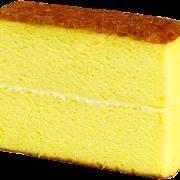 雲端乳酪w
